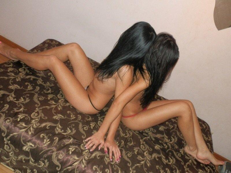 Проститутки в каневской дешевые